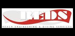 Reds Logo Resize