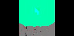 Scape Logo - Resize